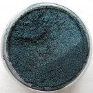 Minerals Eye Shadow 5 Gram Shade: EMERALD NITE