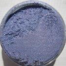 Minerals Eye Shadow 5 Gram Shade: OPAL ORCHID