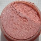 Minerals Eye Shadow 5 Gram Shade: CORAL PEARL ESSENCE #70