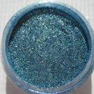 Minerals Eye Shadow 5 Gram Shade: MIDNIGHT BLUE
