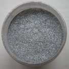 Minerals Eye Shadow 5 Gram Shade: ICY SILVER