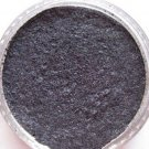 Minerals Eye Shadow 5 Gram Shade: NITE STAR