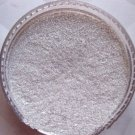 Minerals Eye Shadow 5 Gram Shade: SNOW FLAKE