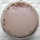 Minerals Eye Shadow 5 Gram Shade: DREAMY BEIGE