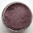 Minerals Eye Shadow 5 Gram Shade: WINE MATTE