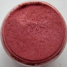 Minerals Eye Shadow 5 Gram Shade: GYPSY ROSE
