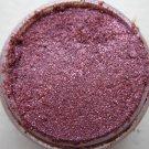 Minerals Eye Shadow 5 Gram Shade: SUGAR PLUM