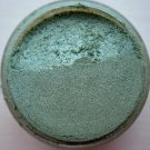 Minerals Eye Shadow 5 Gram Shade: KIWI