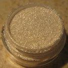 Minerals Eye Shadow 5 Gram Shade: WHITE DIAMOND