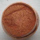 Minerals Eye Shadow 5 Gram Shade: COPPER SUN GODDESS