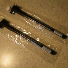 Professional Eyebrow Pencil Liner 2 Pack Color: Brown NEW & SEALED #911