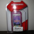 Pink Snap on Case LG VX8575 Phone New & Sealed #D18