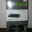 Cell Phone Body Guardz Protective Film Blackberry 9630 Tour NEW #D03