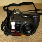 Olympus Camera AZ-330 Super Zoom Infinity Super Zoom 330 Excellent #278