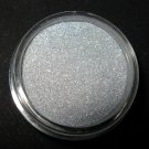 Minerals Eye Shadow 5 Gram Shade: SILVER FOIL #15