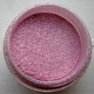 Minerals Eye Shadow 5 Gram Shade: PINK POP  #63