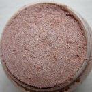 Minerals Eye Shadow 5 Gram Shade: COPPER PEARL  #76