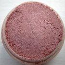 Minerals Eye Shadow 5 Gram Shade: PINK OPAL  #64