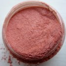 Minerals Eye Shadow 5 Gram Shade: PEACH SHERBET #54
