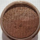 Minerals Eye Shadow 5 Gram Shade: KONA  #1