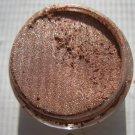 Minerals Eye Shadow 5 Gram Shade: SANDSTONE  #108