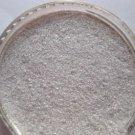 Minerals Eye Shadow 5 Gram Shade: WHITE ILLUSION  #05