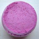 Minerals Eye Shadow 5 Gram Shade: PINK APHRODITE  #68