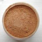 Minerals Eye Shadow 5 Gram Shade: BEIGE MATTE #83