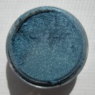 Minerals Eye Shadow 5 Gram Shade: TEMPTING TEAL #3