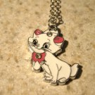 Aristocats Child Necklace & Pendant New #641