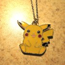 Pokemon Child Necklace & Pendant New #588