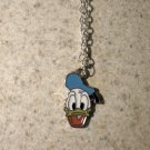 Donald Duck Child Necklace & Pendant New #746