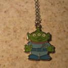 Alien Child Necklace & Pendant New #753