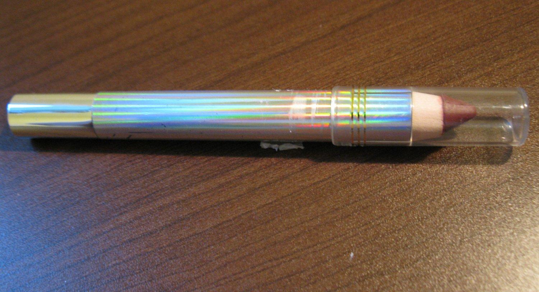 Fabulous Lip Color Beautiful Lip Liner #05 Cranberry New! #D327E