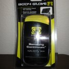 Black Body Samsung Continuum Galaxy New & Sealed #D120