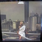 Vinyl LP Album Alicia Bridges I Like Nite Life #14E