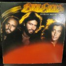 Vinyl LP Album Bee Gees- Spirits Having Flown #2B