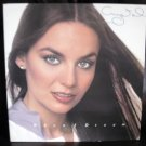 Vinyl LP Album Crystal Gayle- When I Dream #16C