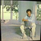 Vinyl LP Album Lionel Richie- Can't Slow Down #11D