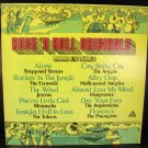 Vinyl LP Album Rock'n Roll Originals #13E