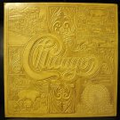 VINYL LP ALBUM AIR CHICAGO 2 RCORD SET #8D