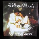 Vinyl LP Album Mellow Moods Songs For Lovers #15C