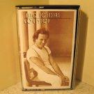 Julio Iglesias Non Stop (Cassette, CBS) #B20