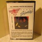 Dance Sixties Original Artists (Cassette, JCI) #B28