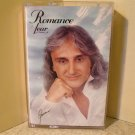 Giovanni Romance 4(Cassette) #B39