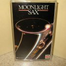 Moonlight Sax Performed by Brian Smith Tape #A (Cassette) #B45