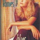 Leann Rimes Blue (Cassette) #B51