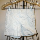 Adorable Beige Shorts by Gap Child Size 6S Nice! #X71