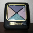 Black Radiance #8804B Blazing Beauty Quad Eye Shadow 0.30 oz/8.5g New! #D417