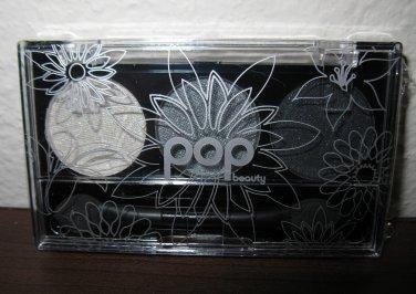 POP Eye Shadow Trio Shade: Smokin' Hot 0.15oz/4.35g New! #T954